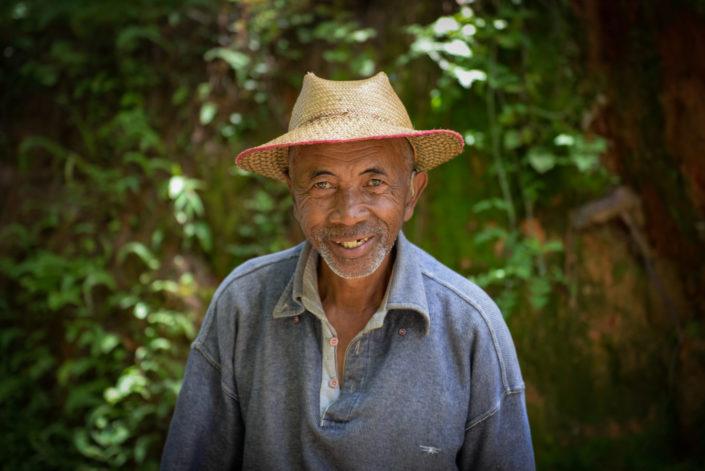 Antananarivo Madagascar street photography