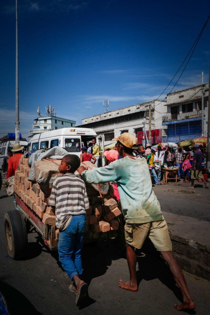 #antananarivo #madagascar #streetphotography