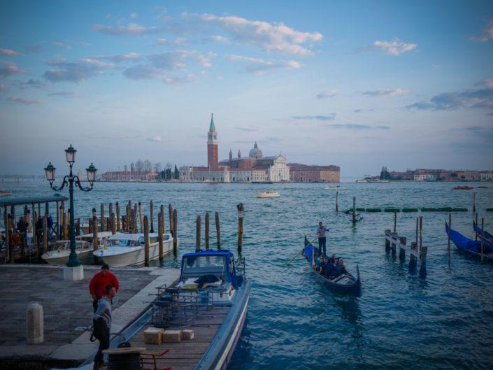 Venice Leica Q
