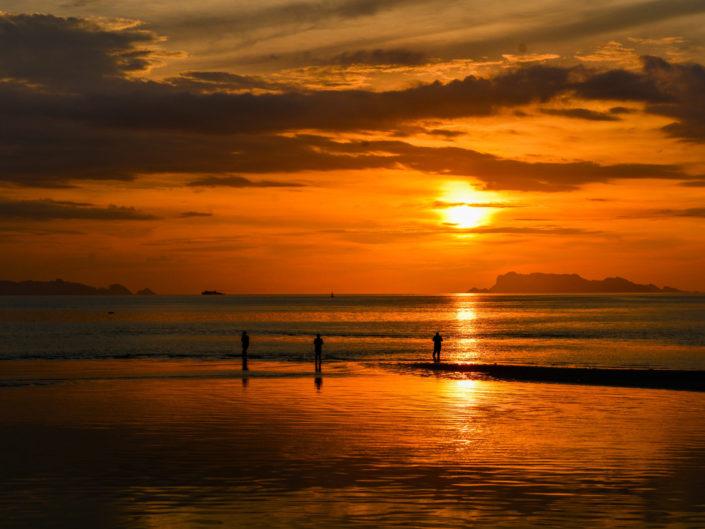 Boom Beach Resort (Koh Samui)