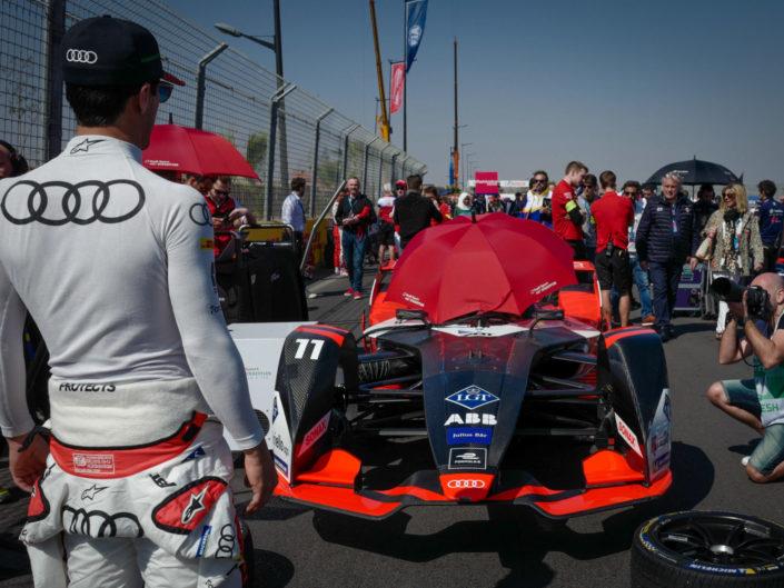 MARRAKECH e-formula 2019/2020