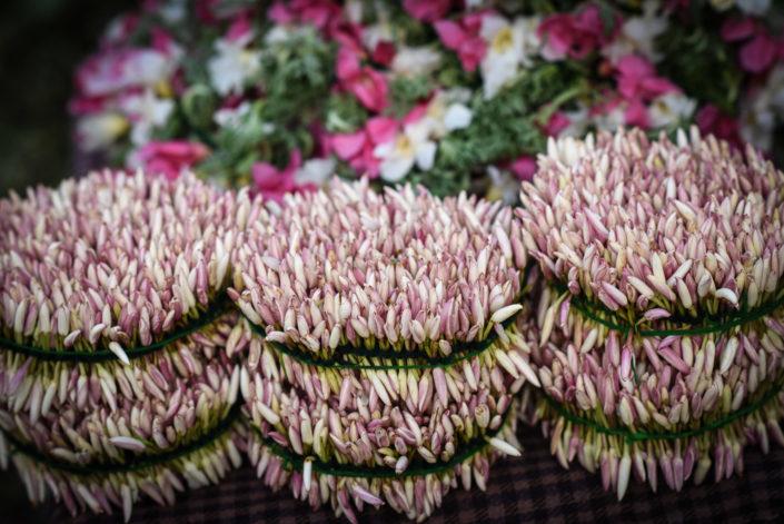 madurai jasmine market