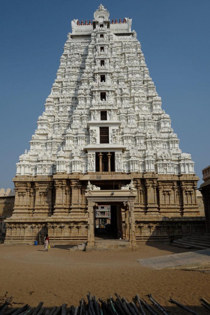 brihadishwaratemple