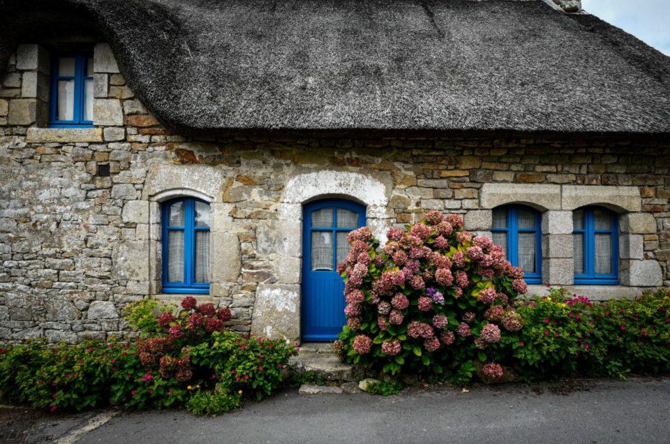 Golfe du Morbihan, la « petite mer » en breton